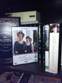 Sense and Sensibility 2008 BBC miniseries  - book-to-screen-adaptations photo