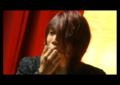 Shinya on Nico Nico (10.26.11) Screencaps - shinya screencap