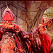 Skeksis - dark-crystal icon