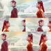 Spock and Uhura - spock-and-uhura icon