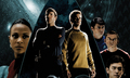 Star Trek Comic Book IDW ongoing issue 1