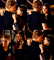 leyton-family-3 - Stefan & Elena {For Laura's icons <3} screencap