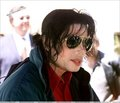 Sweet MJJ *_* ♥ - michael-jackson photo