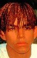 Taj Jackson - taj-jackson photo