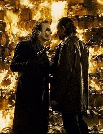 The-Joker-joker-the dark knight6342589