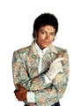 Thriller era ♥ - michael-jackson photo
