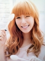 Tiffany Girls' Generation Calendar 2011