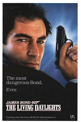Timothy Dalton fondo de pantalla probably containing anime titled Timothy
