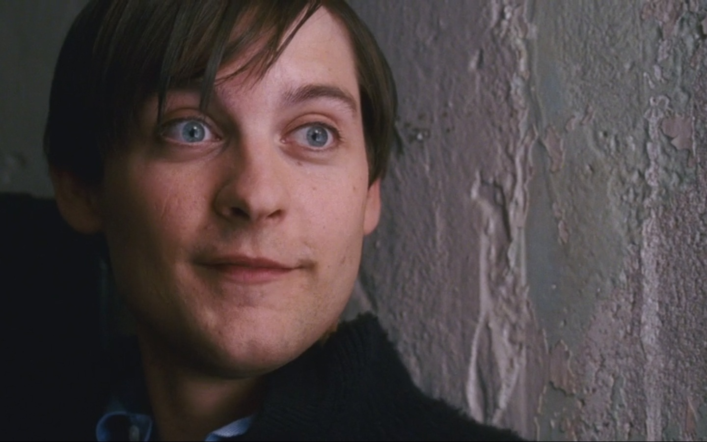 Tobey Maguire Tobey Tobey Maguire