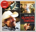 Toby Keith (Clancy's Tavern Album)