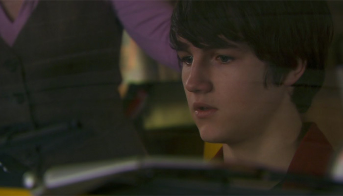 tommy knight imdbtommy knight twitter, tommy knight and abby mavers, tommy knight wiki, tommy knight instagram, tommy knight, tommy knight 2015, tommy knight shirtless, tommy knight nfl, tommy knight imdb, tommy knight girlfriend, tommy knight closets, tommy knight gay kiss, tommy knight facebook, tommy knight stitches, tommy knight net worth, tommy knight height, tommy knight 2016, tommy knight kiss