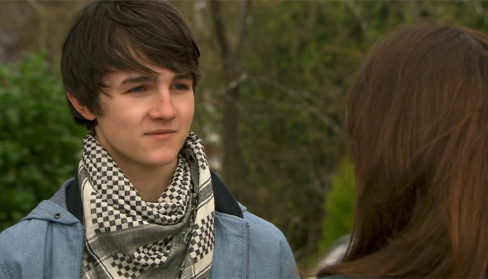 tommy knight 2015
