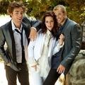 Twilight Photoshoot - twilight-series photo