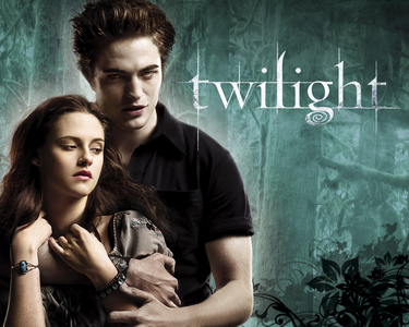 Twilight Seires