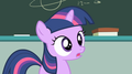 Twilight Sparkle - my-little-pony-friendship-is-magic-twilight-sparke screencap