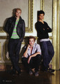 Twilight Takeover - twilight-series photo