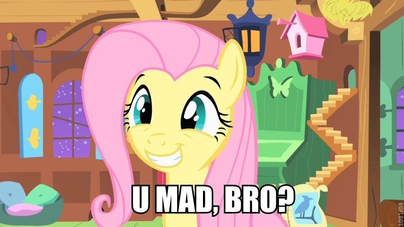 [Image: U-MAD-BRO-my-little-pony-friendship-is-m...30-467.jpg]