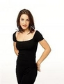 Valerie Birkhead - sabrina-the-teenage-witch photo