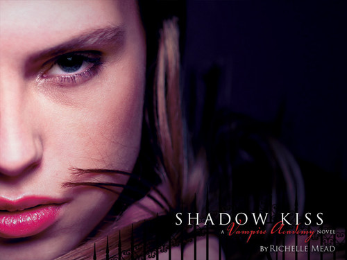 Vampire Academy wallpaper entitled Vampire Academy