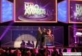 Victoria Justice - 2011 Halo Awards