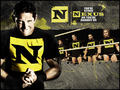 Wade Barrett Wallpaper - wade-barrett wallpaper