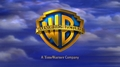 Warner Bros. Pictures (Late 2003)
