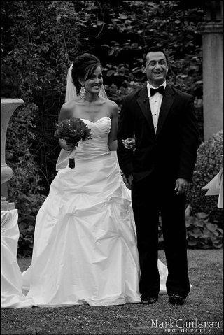 Wedding hari