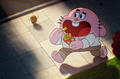 Why Richard, why?? - the-amazing-world-of-gumball screencap