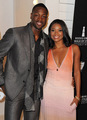 With BF - gabrielle-union photo