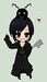 Xion - kingdom-hearts icon