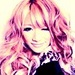 Yuma Takahashi Gyaru Icon - gyaru-and-ulzzang icon