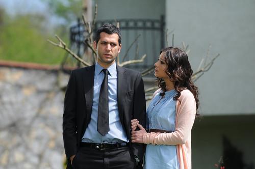 фото актеров из турецкого фильма любовь и наказание