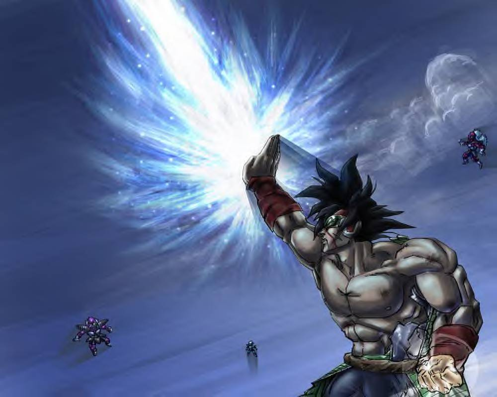 bardock lovers images bardock hd wallpaper and background