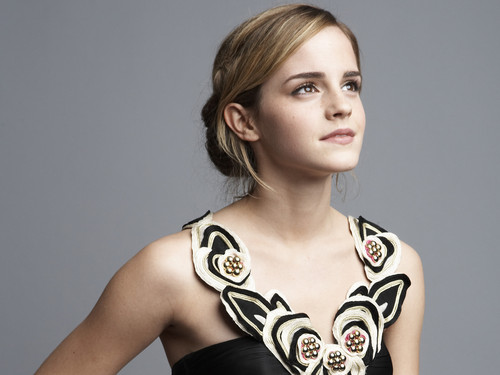 beautiful emma♥
