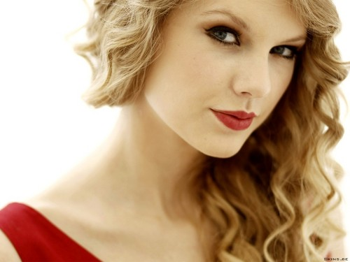 Taylor rapide, rapide, swift fond d'écran containing a portrait called beautiful taylor♥♥