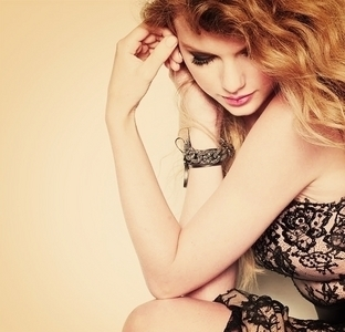 beautiful taylor♥♥