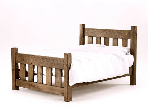 постель, кровати