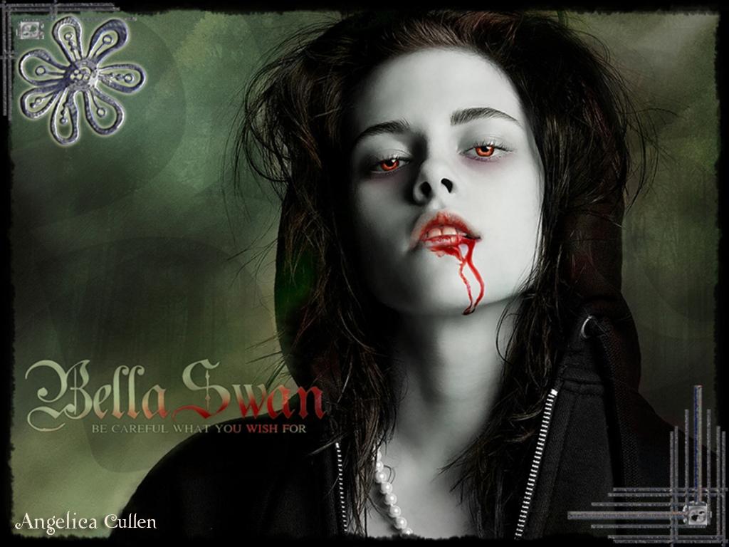 Billa Twilight Series Wallpaper 26339998 Fanpop
