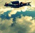 dreaming_high