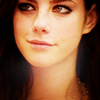 Emma College: Universidad para damas {Confirmacion•Elite} Effy-effy-stonem-26340211-100-100