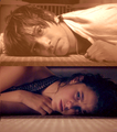 freffy 4X05 - freddie-and-effy fan art