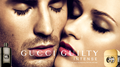 gucci guilty - chris-evans photo