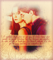 h♥♥g - harry-and-ginny fan art