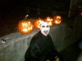 happy holloween - michael-myers photo