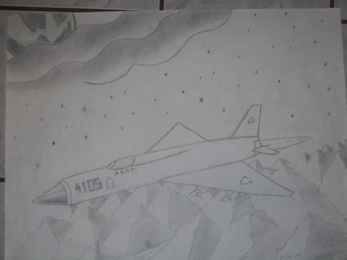 humphrey's jet