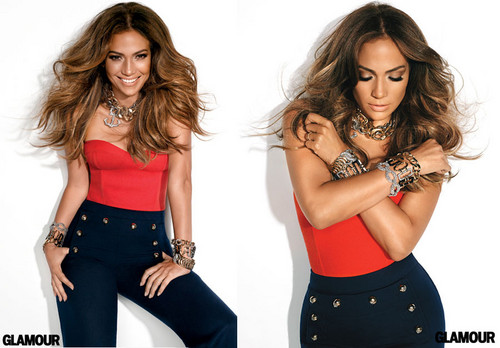 jennifer-lopez-glamour-december-2011