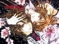 kaname & yuki