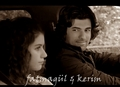 kerim ve fatmagul - fatmagulun-sucu-ne fan art