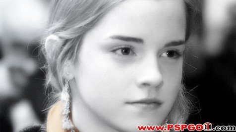 loevly emma♥