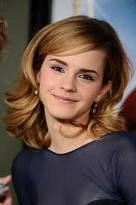 lovely emma♥